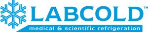 Labcold-Logo-Cyan-Strap-4c5a23